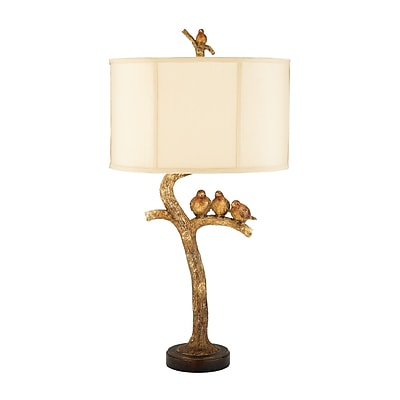 Dimond Lighting Three Bird Light 58293-0529 31