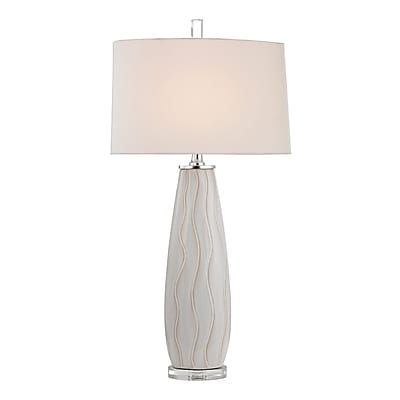 Dimond Lighting Andover 582D24529 35
