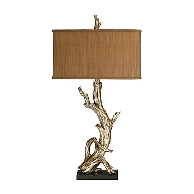 Dimond Lighting Driftwood 58291-8409 35