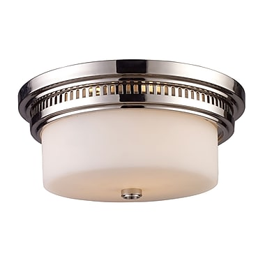 Elk Lighting Chadwick 58266111-29 5