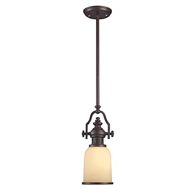 Elk Lighting Chadwick 58266132-19 17