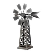 Sterling Industries 58251-100329 Industrial Wind Mill