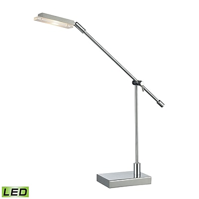 Dimond Lighting Bibliotheque 582D27089 26