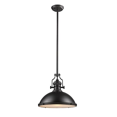Elk Lighting Chadwick 58266138-19 14