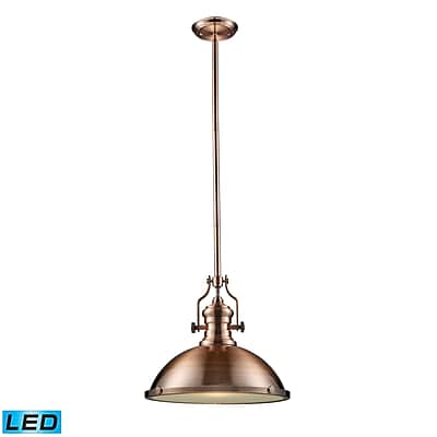 Elk Lighting Chadwick 58266148-1-LED9 14