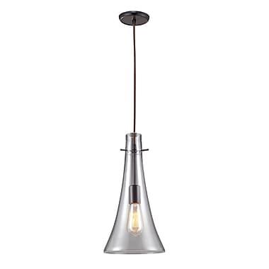 Elk Lighting Menlow Park 58260045-19 16