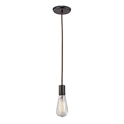 Elk Lighting Menlow Park 58260046-19 3