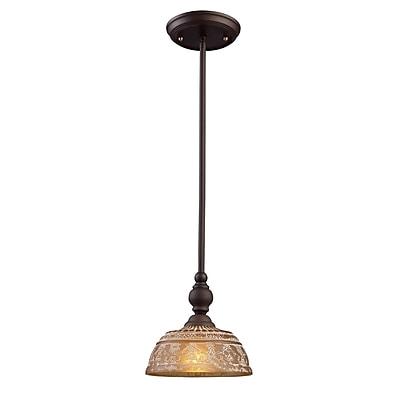 Elk Lighting Norwich 58266194-19 8
