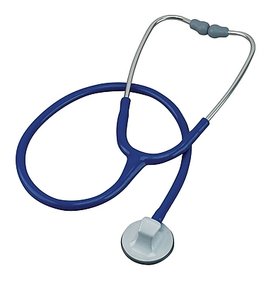 Littmann Select Stethoscope, Blue