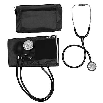 Mabis Littmann Classic II S.E. Stethoscope