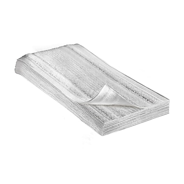 Shark® DXT100 SaniFiber Disposable Pads For SK460, 12/Pack