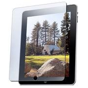 Insten® 280256 3-Piece Tablet Screen Protector Bundle For Apple iPad