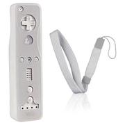 Insten 2 Piece Game Hand Strap Bundle For Nintendo Wii/DS/DS Lite/PSP 1000 (822093)