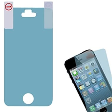 Insten® LCD Screen Protectors For iPhone 5