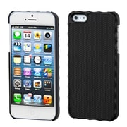 Insten® Alloy Executive Back Protector Covers F/iPhone 5/5S