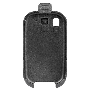 Insten® Holster For Samsung A797/Flight, Black