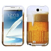 Insten® Phone Protector Cases For Samsung Galaxy Note II (T889/I605)