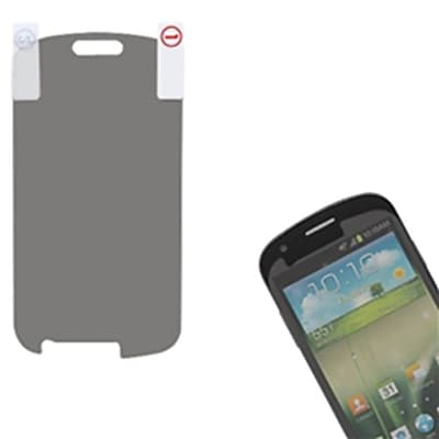 Insten® Anti-Grease LCD Screen Protector For Samsung i437 Galaxy Express, Clear