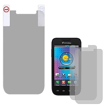 Insten® 2/Pack Screen Protector For Samsung i500