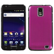 Insten® Cosmo Back Protector Cases For Samsung i727 (Galaxy S II Skyrocket)