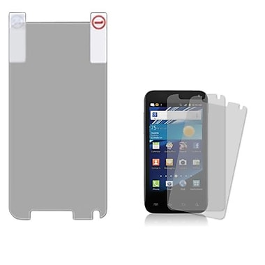 Insten® 2/Pack Screen Protector For Samsung I927 Captivate Glide