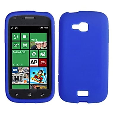 Insten® Solid Skin Cases For Samsung i930 ATIV Odyssey