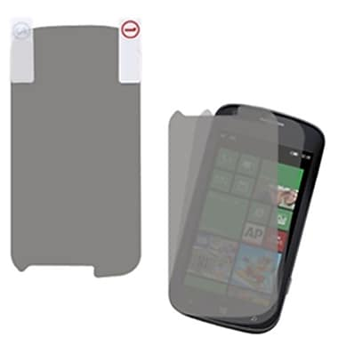 Insten® 2/Pack Screen Protector For Samsung i930