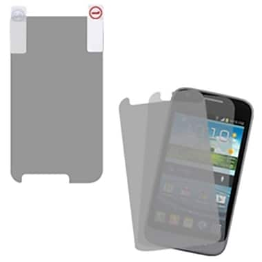 Insten® 2/Pack Screen Protector For Samsung L300
