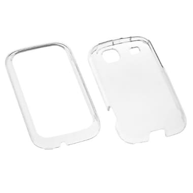 Insten® Phone Protector Cases For Samsung M380/Trender