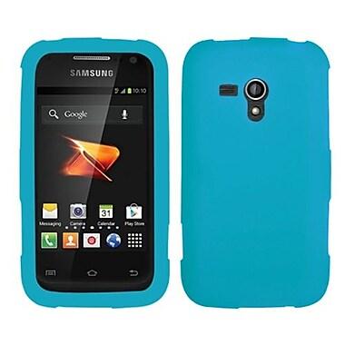 Insten ? Étui protecteur pour M830 de Samsung, bleu sarcelle tropical (1011779)
