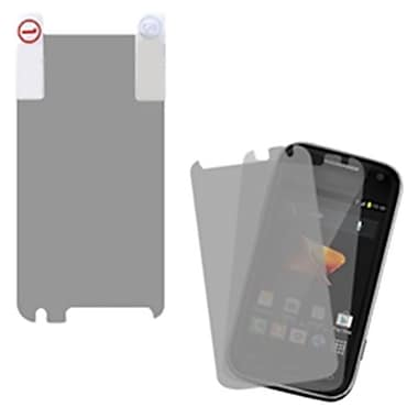 Insten® 2/Pack Screen Protector For Samsung M830