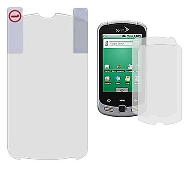 Insten® Mirror LCD Screen Protector For Samsung M900