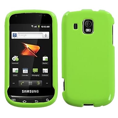 Insten® Natural Phone Protector Case For Samsung M930 (Transform Ultra), Pearl Green