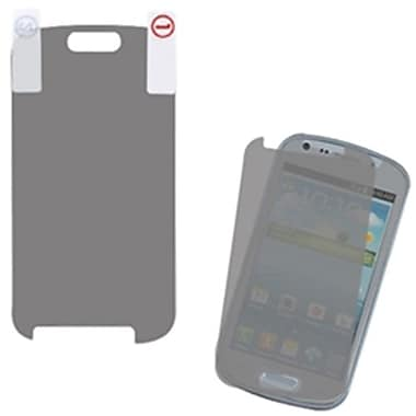 Insten® 2/Pack Screen Protector For Samsung R830