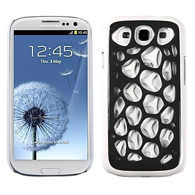 Insten® Synapse Cases For Samsung Galaxy SIII