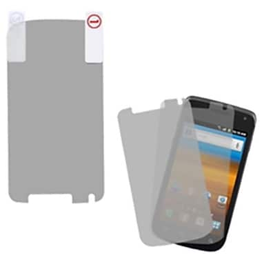 Insten® 2/Pack Screen Protector For Samsung T679 Exhibit II 4G