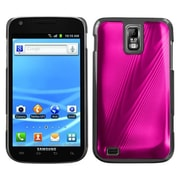 Insten® Cosmo Back Protector Cases For Samsung T989 Galaxy S2