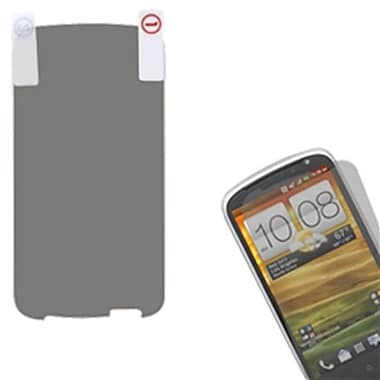 Insten® Anti-Grease Screen Protector For HTC-One VX