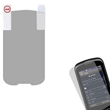 Insten® Anti-Grease LCD Screen Protector For LG LN272, Clear