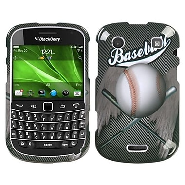 Insten® Phone Protector Covers For BlackBerry 9930/9900