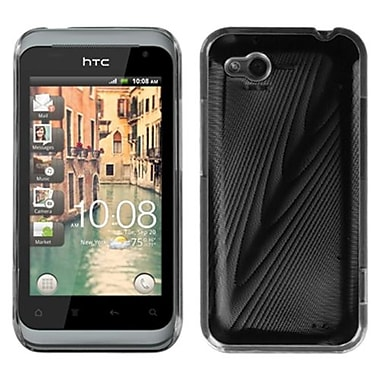Insten® Back Protector Covers For HTC ADR6330 Rhyme