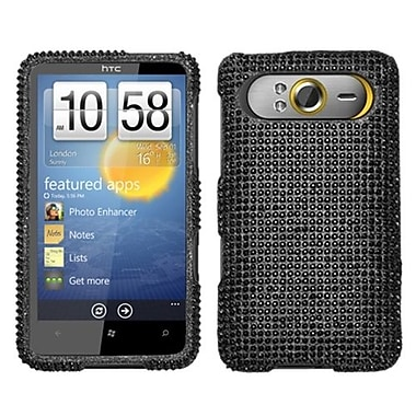 Insten® Protector Cases For HTC HD7/HD7S