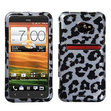 Insten® Protector Cases For HTC EVO 4G LTE