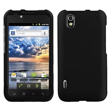 Insten® Protector Cases For LG LS855/Marquee