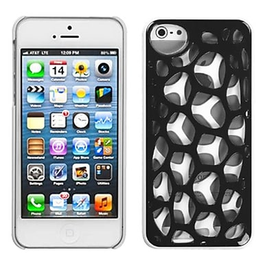 Insten® Synapse Covers F/iPhone 5/5S