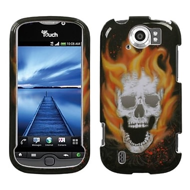 Insten® Protector Cases For HTC myTouch 4G Slide