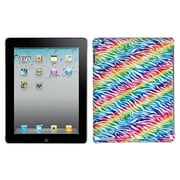 Insten Back Protector Cover For iPad 2/3/4