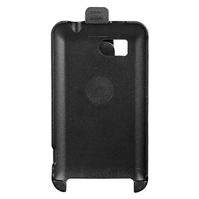 Insten® Holster For HTC ADR6400 ThunderBolt