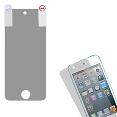 Insten LCD Screen Protector For iPod Touch 5th Gen, Clear (1016599)