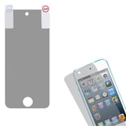 Insten® LCD Screen Protector For iPod Touch 5th Gen, Clear